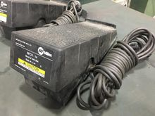 Used Miller RFCS-14
