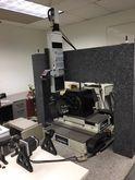 2001 AUTO CON CNC Laser / Drill