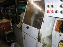 "Used 1"" Acme Gridley"