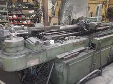 "Used 2"" Pines CNC Tu"