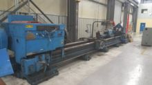Used Lehmann 3220-37