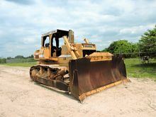 Used Liebherr Model