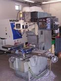 2001 Southwestern Industries TR