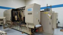 1993 Magerle MFP220.50.65 CNC C