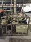 Galvanotech Model 180 Loose Par