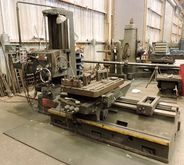 Ayce C60 Table Type Horizontal