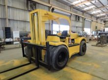 Used Hyster RC150 15