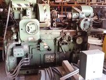 """15"""" Heald Model 72-A Internal G"""