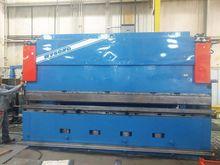 Used 1988 175 ton x
