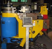 Used 2012 HMT CHIAO
