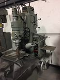 #3 Moore Model #3 Precision Jig