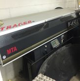 "2012 .562"" x 5'  MTA Bar feeder"