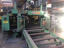 2001 Peddinghaus ABCM 1250/3 CN