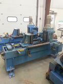2005 Daito Model DNE-700 CNC Be