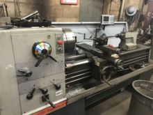 Used Clausing Lathes for sale in Illinois, USA | Machinio