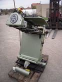 MÜLLER MARTINI 212 cover feeder