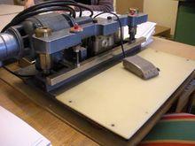 OBERMOSER Typ D76 SCH-0 wire-0