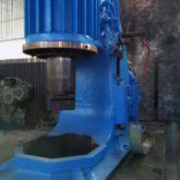 Hammer Bechè 1500 kg FCFOM5