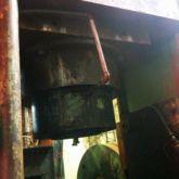 Electro hydraulic press Lasco V