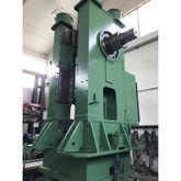 Voronezh hot forging press K854