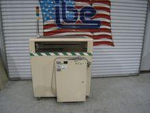 1999 CTI Shuttle Conveyor