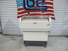 Used 1999 JOT Shuttl