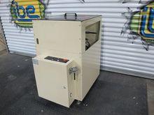 CTI Oven Load Conveyor
