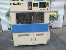 1994 FUJI GL V-5000