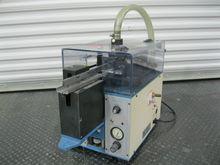 GPD CF-10 Radial Lead Former