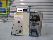 GPD CF-7 Axial Former