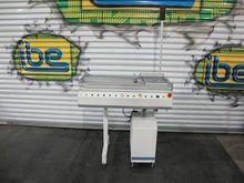 Universal 1 Meter Conveyor