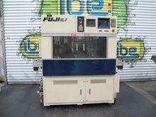 1995 FUJI GL V-5000