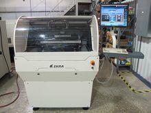 2005 Ekra X2