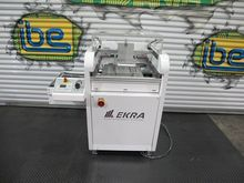 2005 Ekra X1