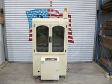 Used 2000 CTI Reject