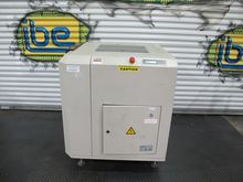 Used ASYS 90 Degree