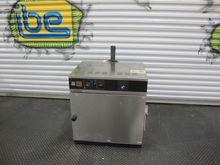 Wisconsin Oven ULE 500 Oven