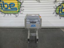 Used 2013 JOT .5 Met