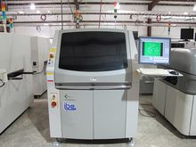 2007 Koh Young KY-3030VAXL