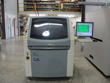 2005 Koh Young KY-3030VAXL