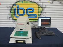 1997 Cyber Optics LSM 2