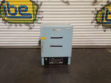 Blue M 490A Convection Oven