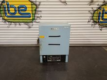 Blue M 490A Convection Oven