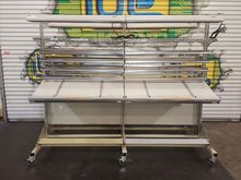 Used Lista Slide Lin