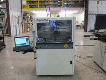 2010 Asymtek SL-940E Conformal