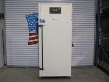 Lunaire CE228 Oven