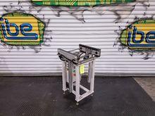 2000 CTI .6 Meter Conveyor