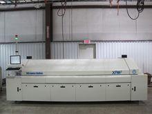 2006 Vitronics Soltec XPM2-820
