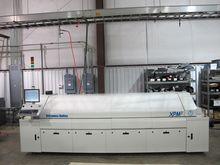 2004 Vitronics Soltec XPM2-820