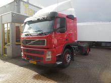 2007 Volvo FM9.340 NL truck